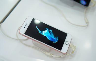 Giá iPhone cũ tại VN tiếp tục lao dốc đón iPhone 7 iPhone cũ giảm giá