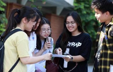 """Bí quyết giúp tân sinh viên xa nhà """"sống còn"""" trước vòng xoáy mua sắm mùa tựu trường"""