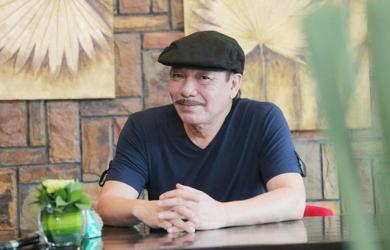 Nhạc sĩ Trần Tiến bức xúc khi bị đồn qua đời
